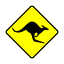 Australian Domain Owners