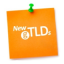 New gTLD's Registry