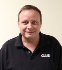 Guest Blog - Colin Campbell - CEO of .club