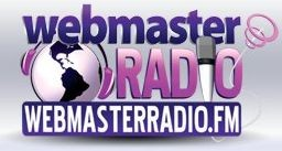 Interview on Domain Masters Radio