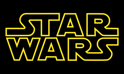 Saturday Musings – How has Star Wars Impacted Your Life?