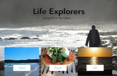 20170920_lifeexplorers
