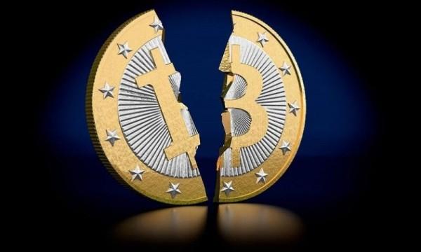 20180120_Bitcoin-doom