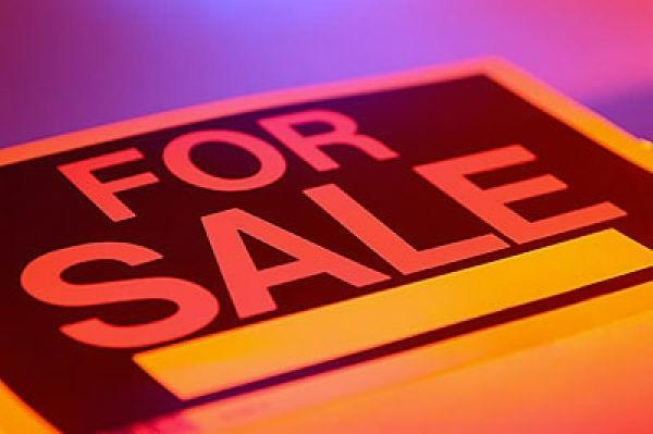20180413_sales