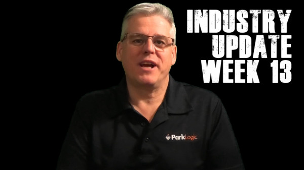 Domain Industry Update – Week 13