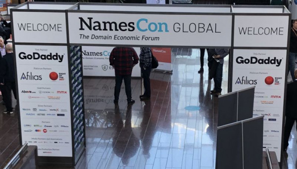 Was NamesCon 2020 Any Good?