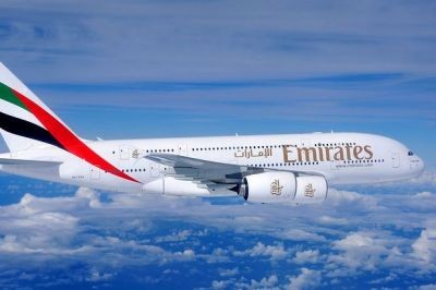 Air-update-Emirates-A380