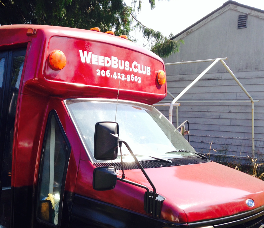weedbusclub