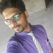 Nivedith12
