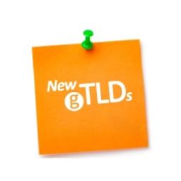 newtld_logo.png