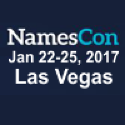 namescon_avatar.png
