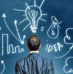 entrepreneurship_avatar.jpg