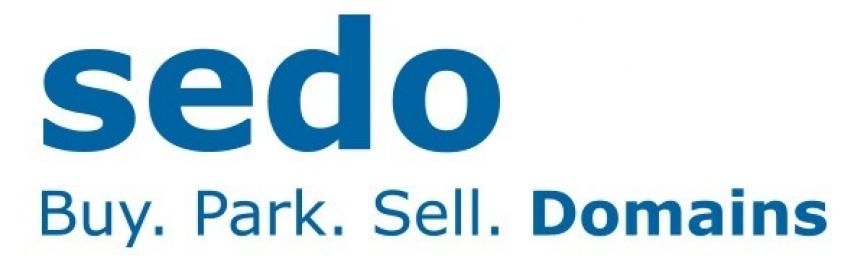 Sedo_Logo_tiny