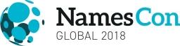 20171110_namescon2.jpg