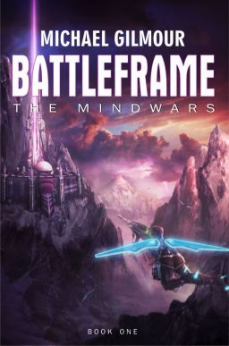 20150323_battleframe_cover_600x.jpg