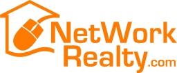 NetworkRealty LOGO-Vertical- JPEG.jpg