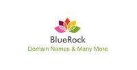 logo BlueRock.png