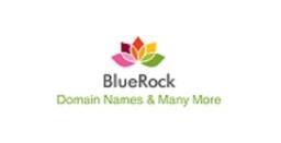 logo BlueRock3