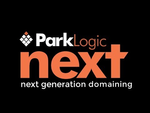ParkLogic Next Client Launch